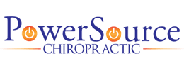 Chiropractic Fort Lauderdale FL PowerSource Chiropractic